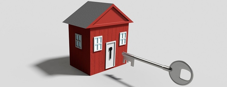 seguro de hogar que cubre