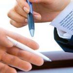 Agentes y Corredores, principales intermediarios de seguros