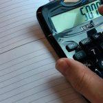 Aplazamiento IVA: Seguro de caución como alternativa al aval bancario