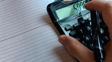 Aplazamiento del IVA: Seguro de caución como alternativa al aval bancario