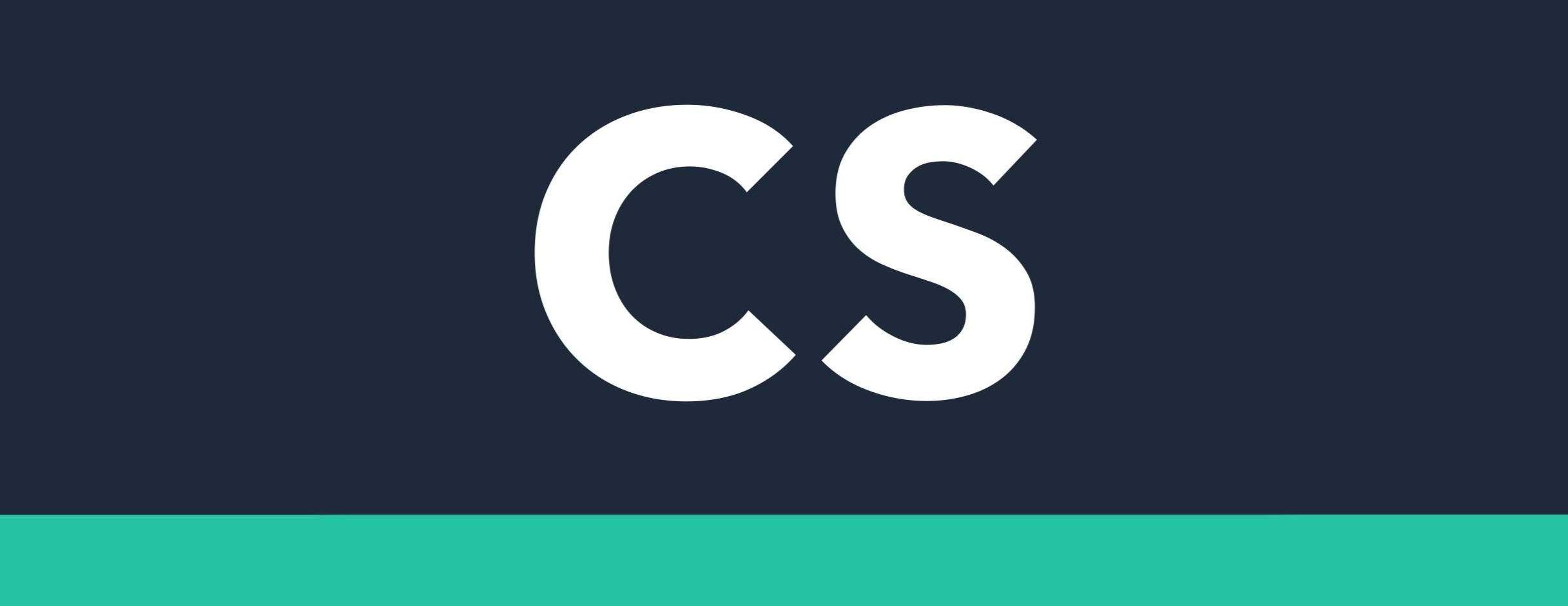 aplicaciones para autonomos camscanner