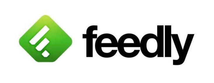 aplicaciones para autonomos feedly