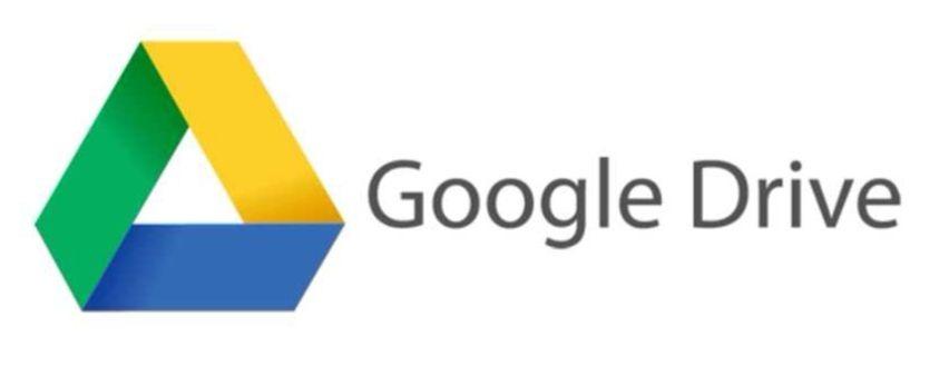 aplicaciones para autonomos google drive