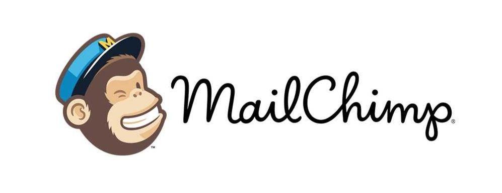 aplicaciones para autonomos mailchimp
