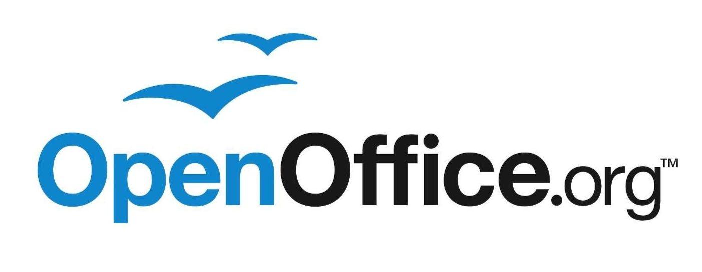 aplicaciones para autonomos openoffice