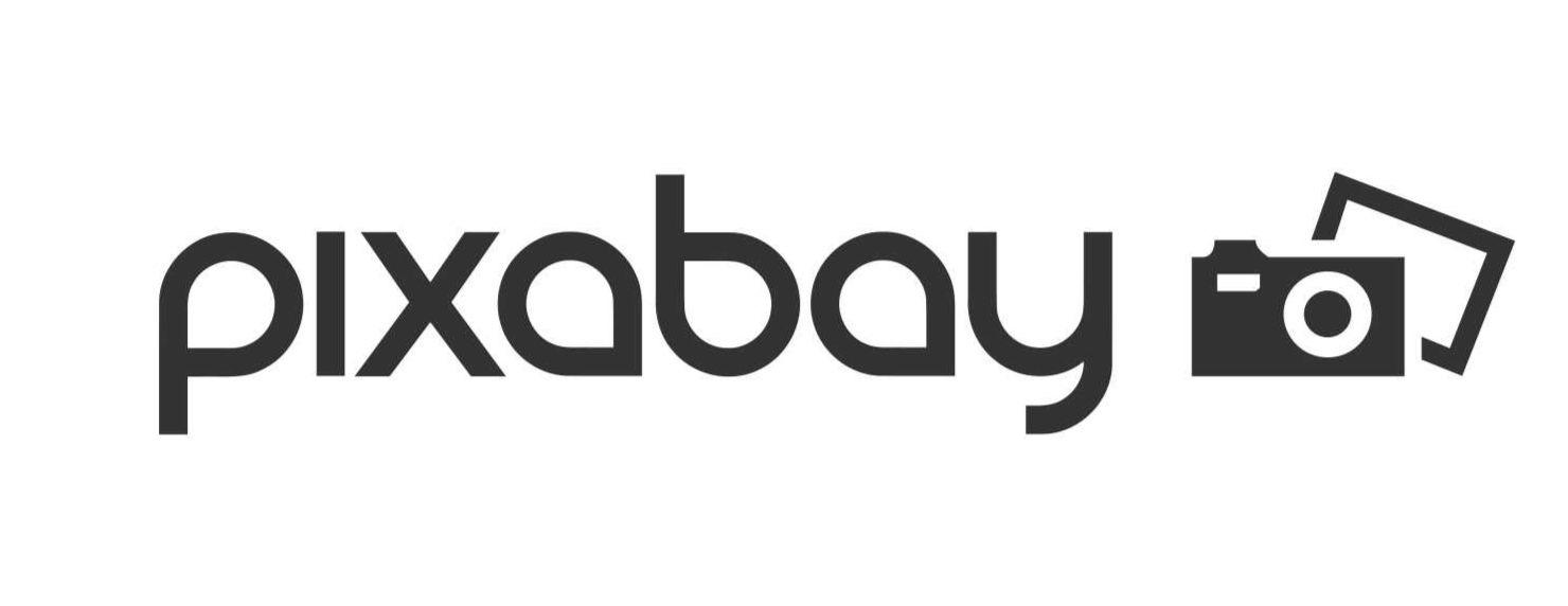 aplicaciones para autonomos pixabay