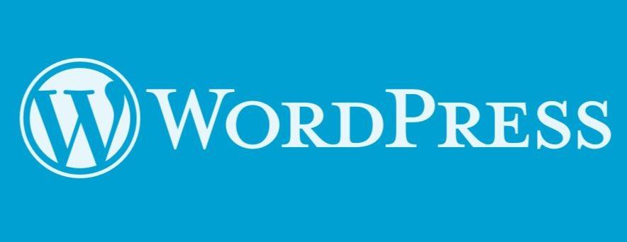 aplicaciones para autonomos wordpress
