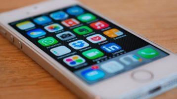 Aplicaciones móviles para ingenieros que deberías conocer