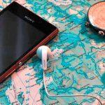 Aplicaciones de viajes que no pueden faltar en tu móvil