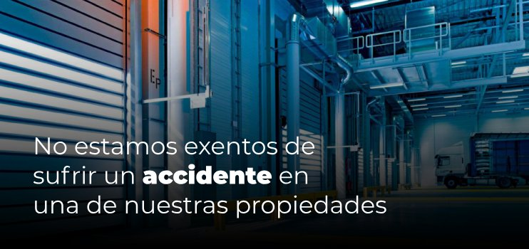 naves industriales pymes