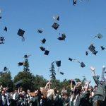 Becas Erasmus: ¿Cuál es el destino preferido de los estudiantes?