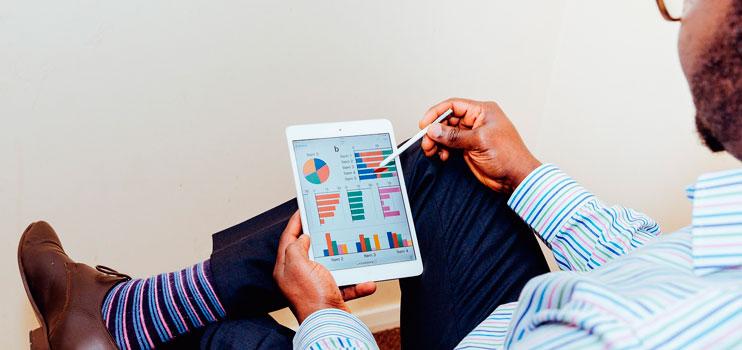 ventajas para el empresario del seguro de baja laboral