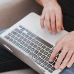 Seguro online: Contratar un seguro nunca fue tan fácil