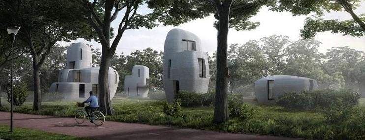 casas 3d