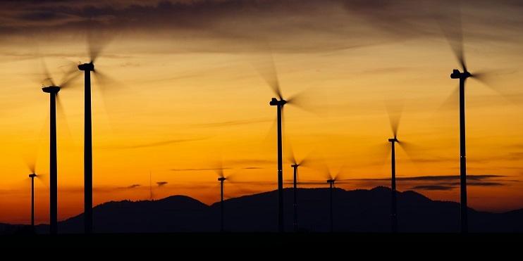 seguro caucion energia eolica