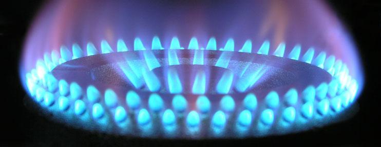 La cobertura de incendios en los seguros de hogar