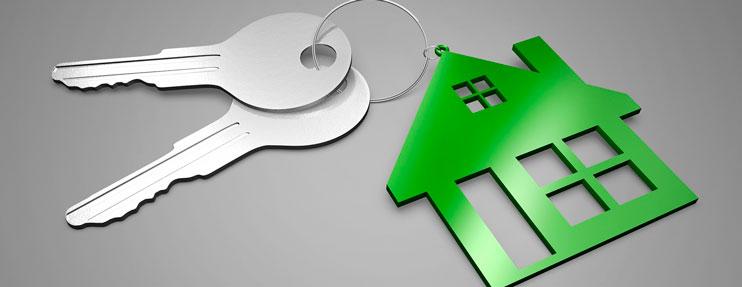coberturas del seguro de impago de alquiler