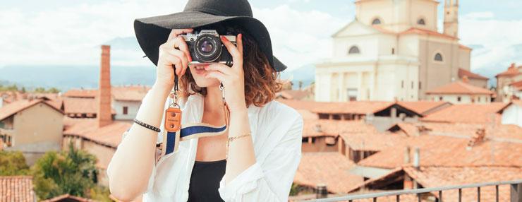 los mejores consejos para viajar al extranjero