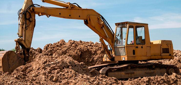 seguro decenal para construcción de viviendas