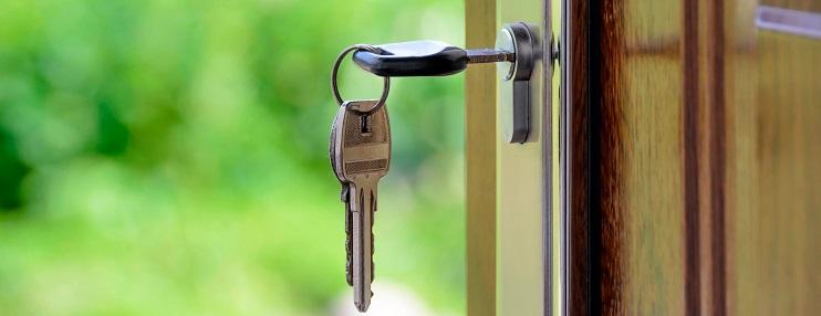 contratar seguro de impago de alquiler