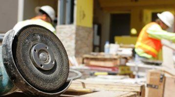 Convenio colectivo de la construcción: ¿Por qué contratar el seguro de convenio?