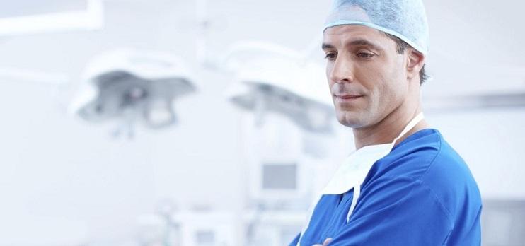 elegir seguro de salud