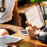 ¿Cuál es la diferencia entre agente y corredor de seguros?