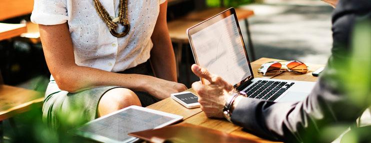 diferencia entre agente y corredor de seguros