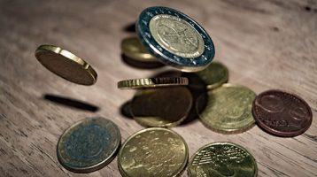 Descubre la diferencia entre Aval Bancario y Seguro de Caución
