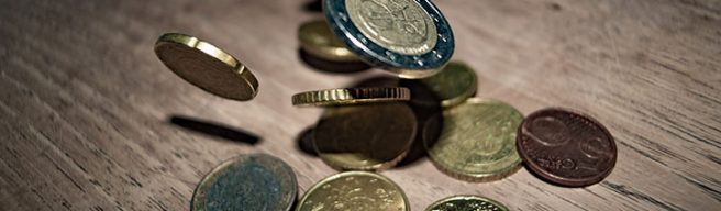 diferencia entre aval bancario y seguro de caución