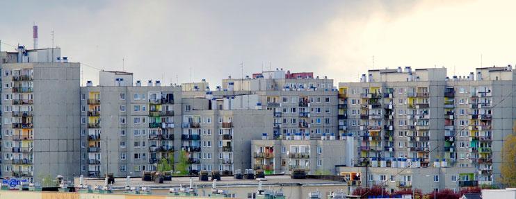 seguro decenal para viviendas