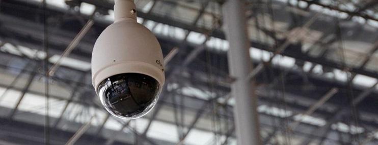 seguros para empresas de vigilancia