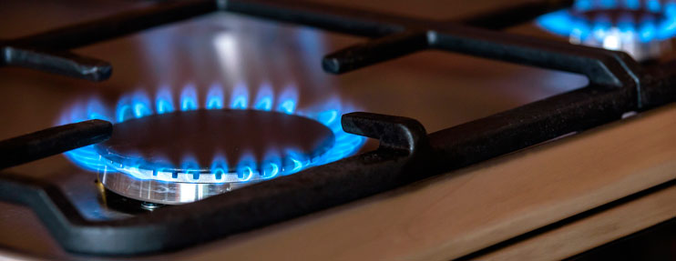 seguro de hogar incendio