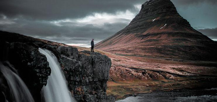 islandia paises mas seguros del mundo