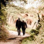 Jubilación en España: Panorama actual y perspectivas de futuro