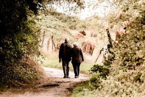jubilación en España