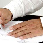 Seguros de Entendernos, un proyecto para simplificar los contratos de seguros