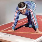 Las mejores aplicaciones de salud para tu móvil