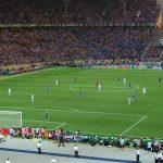 El Mundial de Fútbol y otras razones para viajar a Rusia en 2018