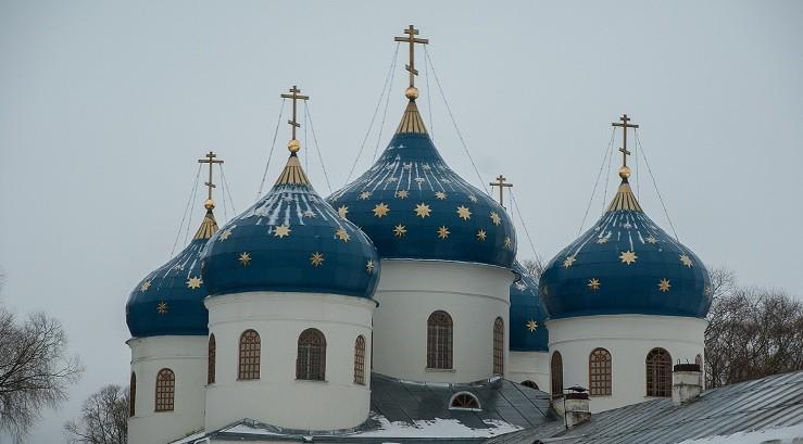 ciudad de novgorod