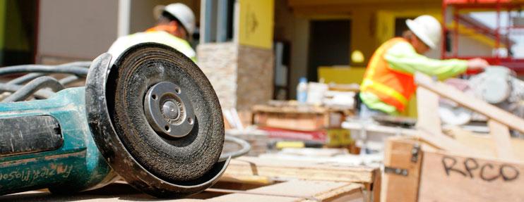 seguros para obras de construccion