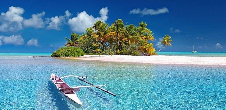 playa polynesia