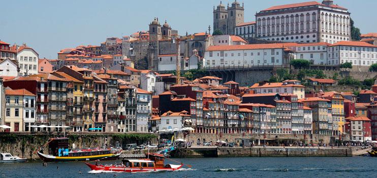 portugal paises mas seguros del mundo