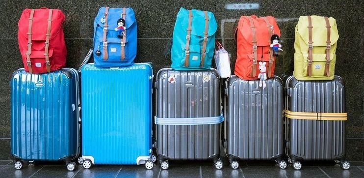 coberturas de los seguros de asistencia en viaje