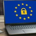 RC Profesional: Las empresas buscan protección ante el RGPD