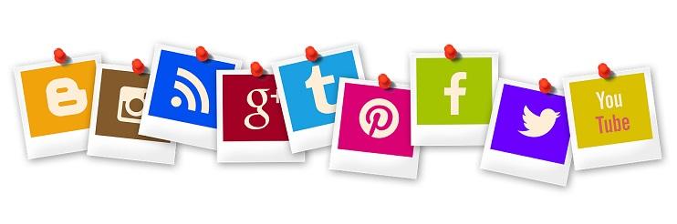 redes sociales para autonomos