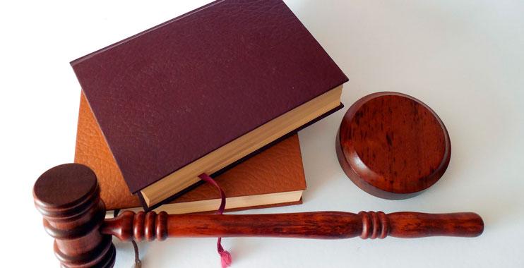 reforma de la ley hipotecaria