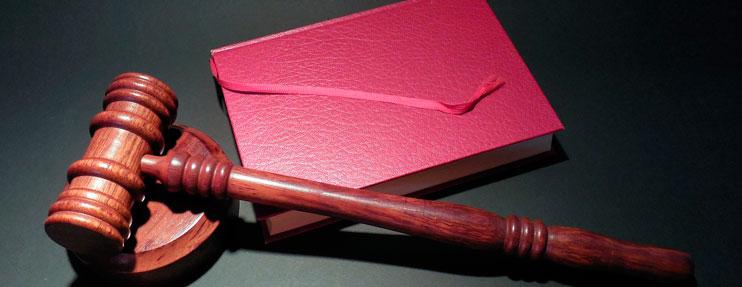 ley de ordenación a la edifición responsabilidad civil