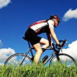 Las mejores rutas en bici por España