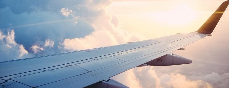 Seguro de Caución para Agencias de Viajes